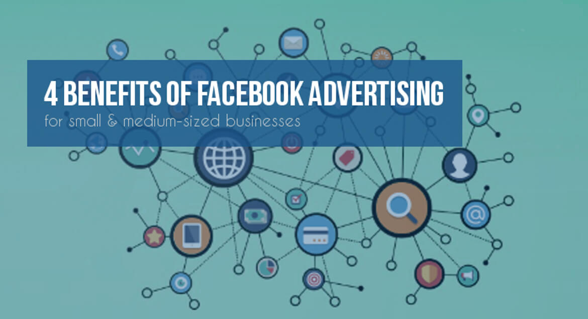 facebook advertising amman