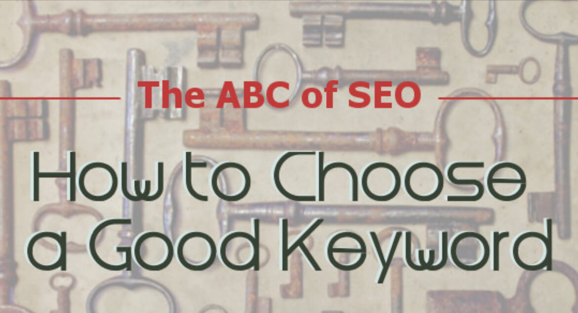seo keywords jordan