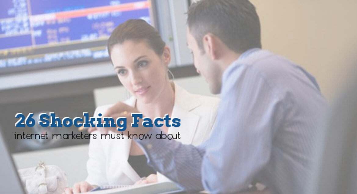 facts digital marketing amman