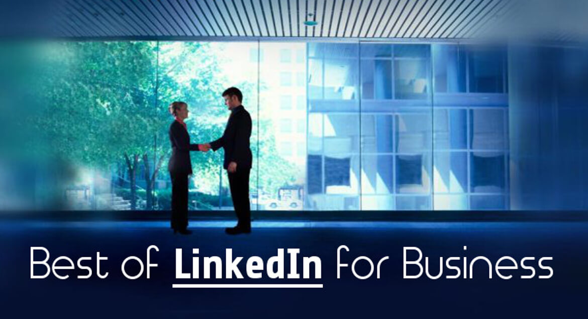 linkedin business amman