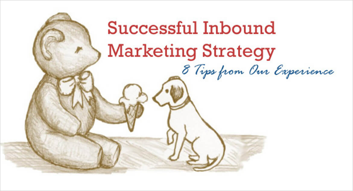 inbound marketing amman